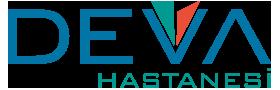 deva-logo-300x148-202x821