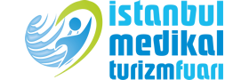 istanbul-turizm-fuari-logo