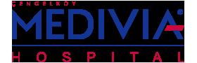 medivia-logo